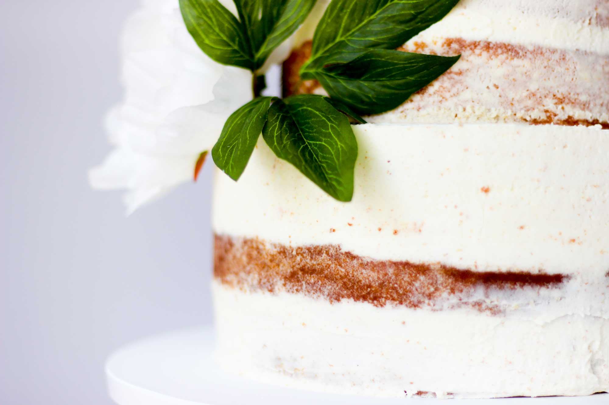 MIS NAKED CAKES Y <br/>SEMI NAKED CAKES